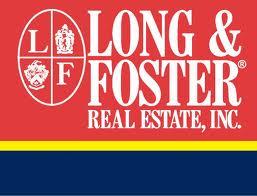 L&F_logo