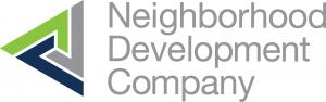 NDC_Logo_Final