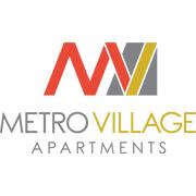 metro village