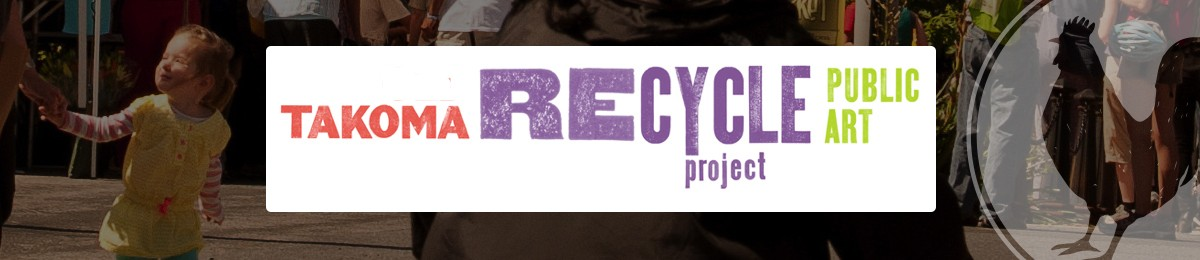 recycle-banner-1200x260_2