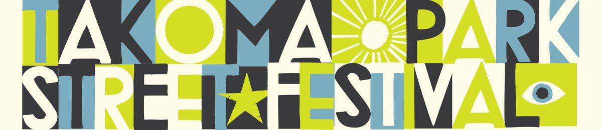 Takoma Park Street Festival | Main Street Takoma