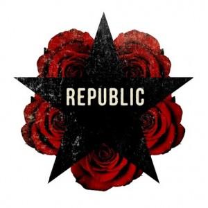 republiclogo