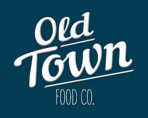 old town food co