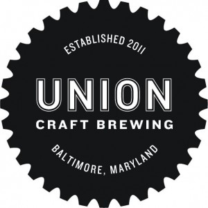 union craft brewing