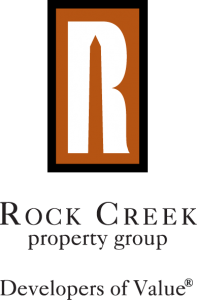 Rock Creek Logo 1675_Tagline