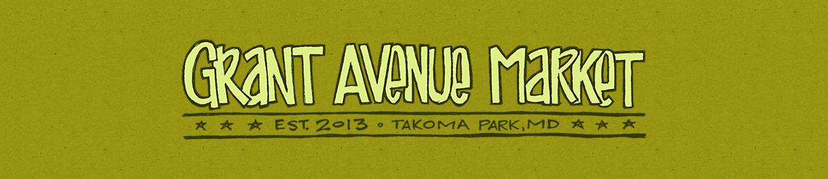 grant-avenue
