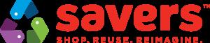 Savers-IconWordmarkTagline-CMYK