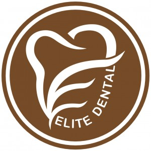 logo-final-jpg